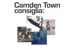 Camden Town ti consiglia