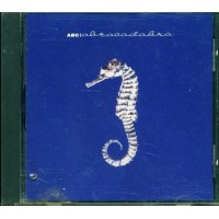 Abc - Abracadabra Cd