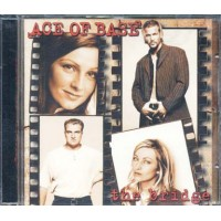 Ace Of Base - The Bridge Cd