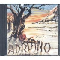 Adriano Celentano - Le Robe Che Ha Detto Adriano Clan Sp 60812 Cd