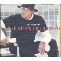 Adriano Celentano - Per Sempre Limited Digipack Dvd +  Cd