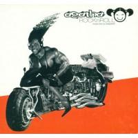 Agatha - Rocknroll - Benny Benassi Cd