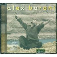Alex Baroni - Semplicemente Cd