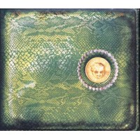 Alice Cooper - Billion Dollar Babies Deluxe Digipack 2x Cd