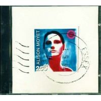 Alison Moyet - Essex Cd