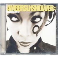 Ambersunshower - Walter T Smith Cd