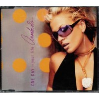 Anastacia - One Day In Your Life Cd
