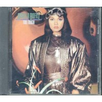 Angela Bofill - Too Tough Cd