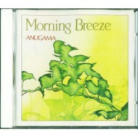 Anugama - Morning Breeze Cd