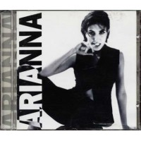 Arianna - S/T Cd