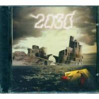 Articolo 31 - 2030 Cd