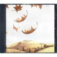 Dave Katz/Ekoostik Hookah - Autumn Day Cd