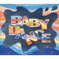 Baby Dance - Aa Vv (Gioca Jouer/Ballo Del Qua Qua/Due Liocorni) Cd