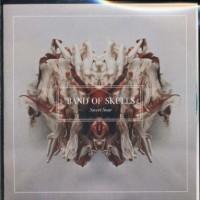 Band Of Skulls - Sweet Sour Cd-R Cardsleeve Full Promo Album Cd