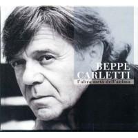 Beppe Carletti/Nomadi - L' Altra Meta' Dell' Anima Box Cd