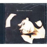 Beverley Craven - S/T Cd