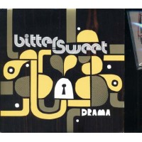 Bitter Sweet - Drama Cardsleeve Full Promo Cd