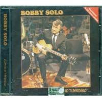 Bobby Solo - Quando Io Ti Perdero' Cd