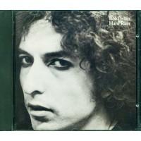 Bob Dylan - Hard Rain Cd