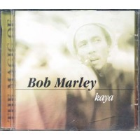 Bob Marley - Kaya (Early Years Recordings) Cd