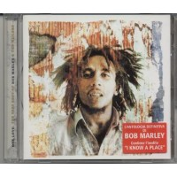Bob Marley And The Wailers - One Love The Very Best Of Cd