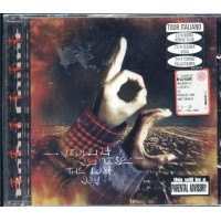 Body Count - Violent Demise - The Last Days Cd