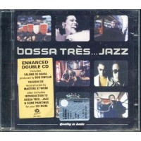 Bossa Tres
