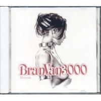 Bran Van 3000 - Discosis Cd