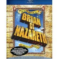 Monty Python Brian Di Nazareth Blu Ray