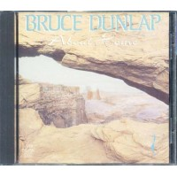 Bruce Dunlap - About Home Cd