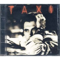 Bryan Ferry - Taxi Cd