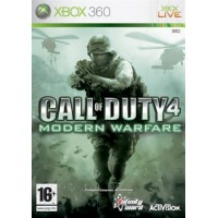 Call Of Duty Modern Warfare 2/3/4 Prime Edizioni Italiane No Classics Xbox 360