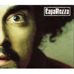 Caparezza - Verita' Supposte Digipack Cd