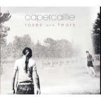 Capercaillie - Roses And Tears Digipack Cd