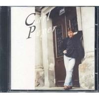 Carl Peyer - S/T 1994 Cd