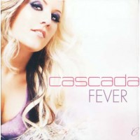 Cascada - Fever Cd