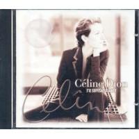 Celine Dion - S'Il Suffisait D'Aimer Cd