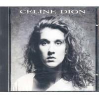 Celine Dion - Unison Cd