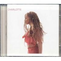 Charlotte - S/T Cd