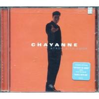Chayanne - Atado A Tu Amor Cd