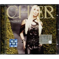 Cher - Living Proof Cd
