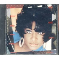 Cheryl Lynn - Whatever It Takes Cd