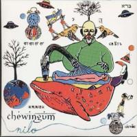 Chewingum - Nilo Copia Numerata Cd