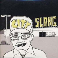 Starts With Them, Ends With Us City Slang - Calexico/Lambchop/Nada Surf cd