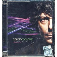 Claudio Coccoluto - Imusic Selection 4 Deep Purple Cd