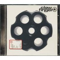Clawfinger - S/T Cd