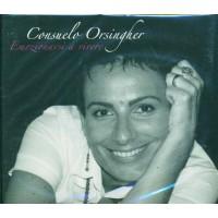 Consuelo Orsingher - Emozionarsi A Vivere Cd