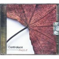 Controluce - Aprile Cd