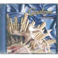 Cousteau - Sirena Cd
