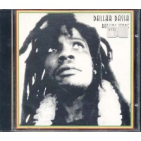 Dallar Dassa - Rolling Stone Cd
